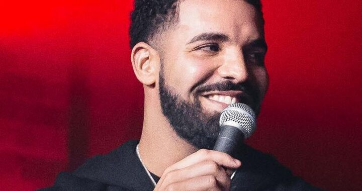 Drake Highly Anticipated Certified Lover Boy Drops Soon!
