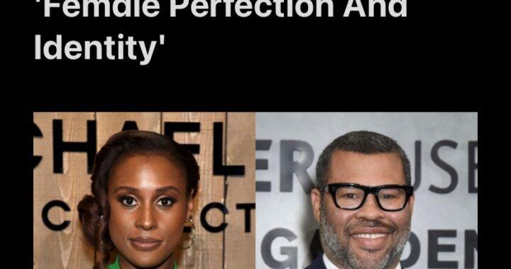Issa Rae & Jordan Peele Developing New Film