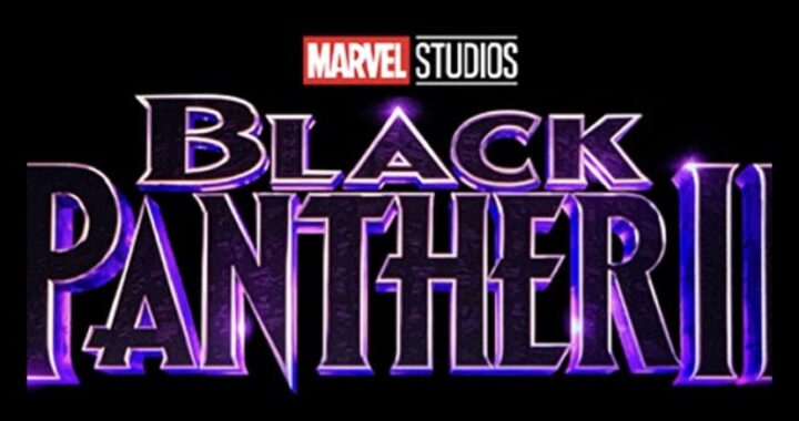 Black Panther 2 takes & Lupita Nyong'o Tells Why It's So 'Hard' To Continue Without Chadwick Boseman