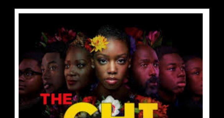 The Chi' Season4 Release Date