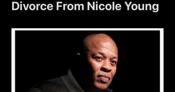 Dr. Dre's Mistresses Ordered To Testify In Divorce From Nicole Young